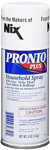 pronto-plus-bedbugs-and-dust-mite-killer-household-spray-3-count