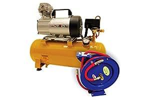 Phoenix ac12v3 hr3825 3 4 horsepower motor for 12 volt hose reel motor