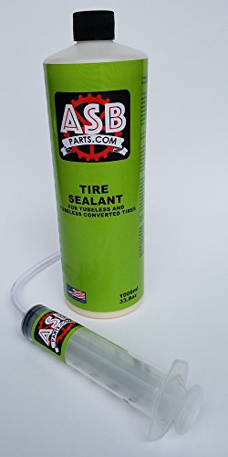 asb-latex-tubeless-sealant-1000ml-syringe