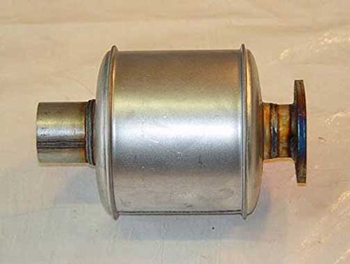 450 case dozer parts - 8