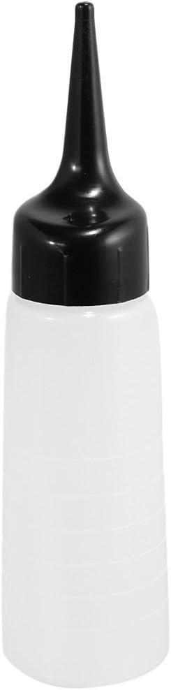 Bote para aplicar tinte de pelo (150 ml)