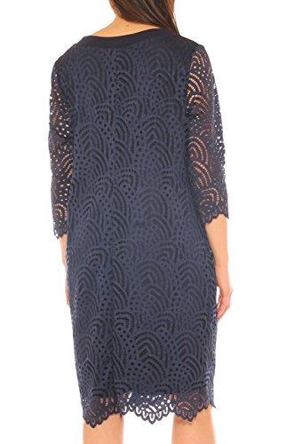 Oscuro El Azul Para Vestido Mujer Collections ma n47q1BBY