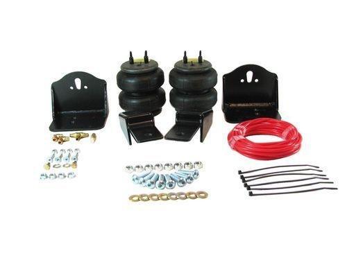 Belltech 5002 Airjack Kit