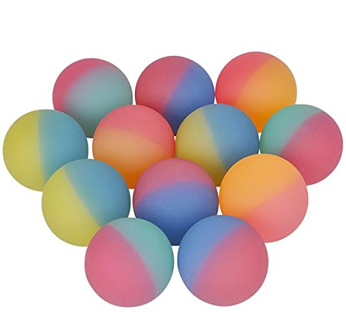60 MM ICY BALL, Case of 144