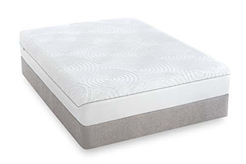 The 8 best mattress protector for tempur
