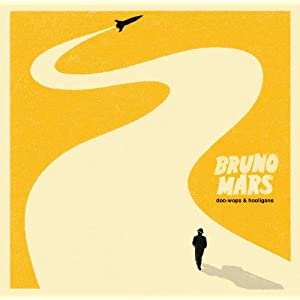 Ratings and reviews for Doo - Wops & Hooligans