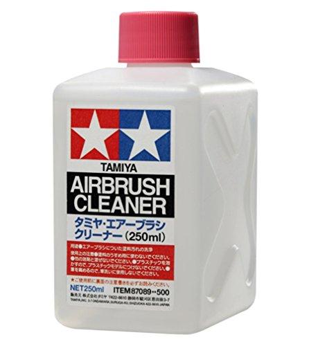 Tamiya 250ml Airbrush Cleaner