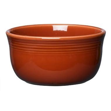 Fiesta 28-Ounce Gusto Bowl, Paprika