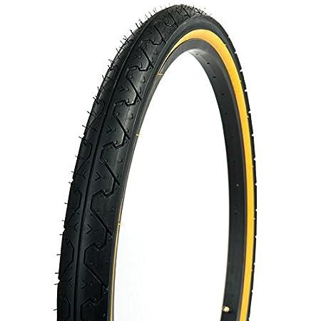 Kenda Tires K838 Commuter//Cruiser//Hybrid Bicycle Tires