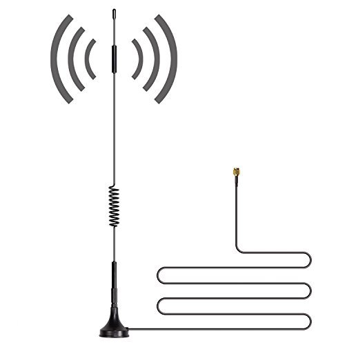 Top Signal Boosters