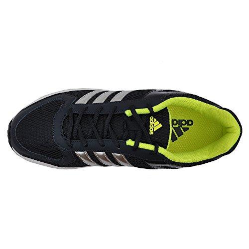 adidas mok 08003