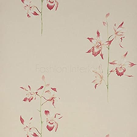 sanderson pollinia