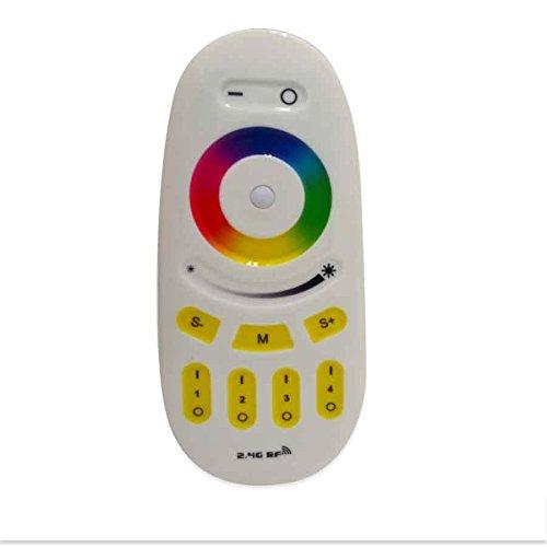 Mi light Remote Controller million Downlight