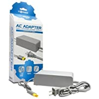 Tomee AC Adapter for Wii U Console
