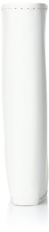 4303aa8a6 Fox - portafolios de piel con tres pliegues para hombre, Blanco, Talla  única: Amazon.com.mx: Ropa, Zapatos y Accesorios