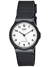 Reloj Casio Core para Hombres 35mm
