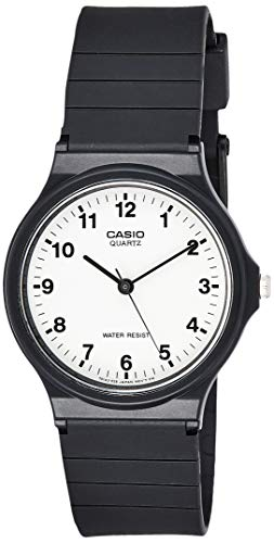 Casio Men