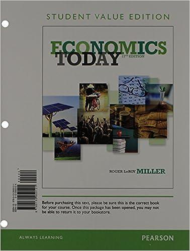 17th economics edition pdf today
