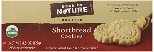 back-to-nature-cookies-organic-shortbread-45-ounce