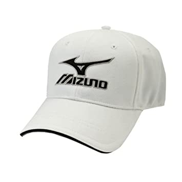 ffc8be76c77 Mizuno Hat Aflex