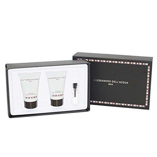 alessandro-dell-acqua-for-men-3-piece-gift-set-by-alessandro-dellacqua