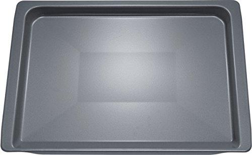 Bosch HEZ361000, 1150 g, 480 x 360 x 35 mm, 1350 g - Bandeja de horno