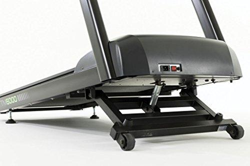 41IjQ4MUJ7L - Green Series 6000 Treadmill with AC motor