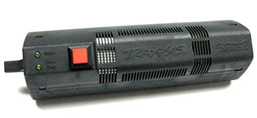 T-Maxx3.3EZSTARTWAND(StarterStick5280ControlBox,4907Traxxas ()