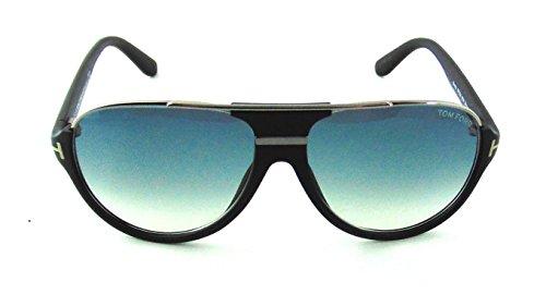 Tom Ford FT0334 (02W) - Tom Ford Best Sunglasses