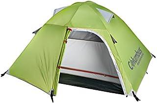 COLUMBUS Tenda da Campeggio Discovery 2