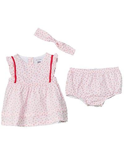 fancy dress shorts - 2