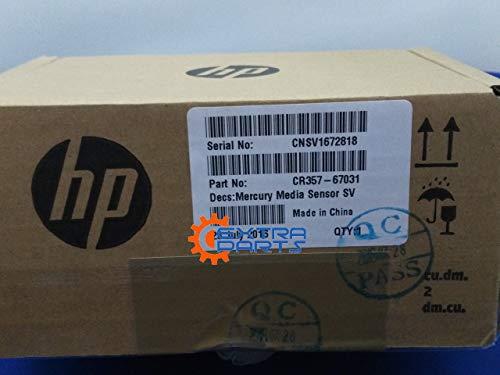 (HP CR357-67031 Media sensor)