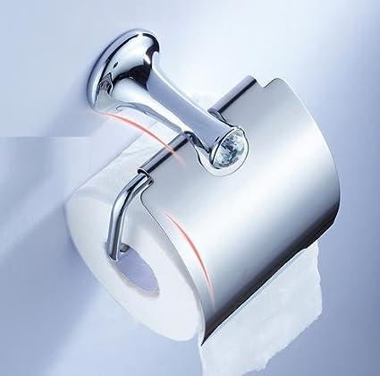 blyc- Denys rollo de papel higiénico puerta papel higiénico papel higiénico elefante elefante papel toalla