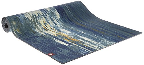 manduka-eko-yoga-and-pilates-mat-trogon-5mm