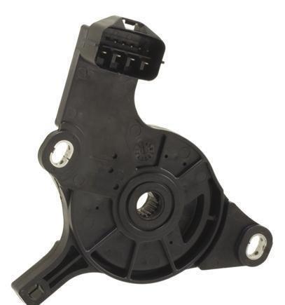 2004-to-2008-suzuki-forenza-transmission-range-sensor-genuine-factory-oem-item