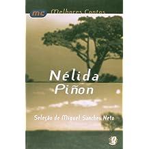 Nélida Piñon - Coleção Melhores Contos