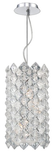 Cristallo Pendant Lighting - 2