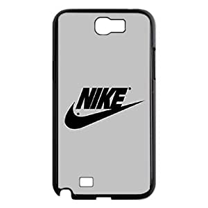 Cell Phone case NIKE ju do it Cover Custom Case For Samsung Galaxy Note 2 N7100 MK9Q722414