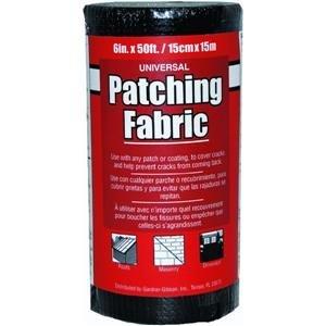patch-crack-membrane6x50