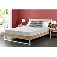 Zinus 8 Inch Memory Foam Queen Mattress