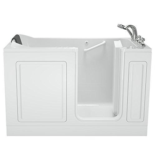 American Standard 3260 219 Crw As Tubs Acrylic Luxury