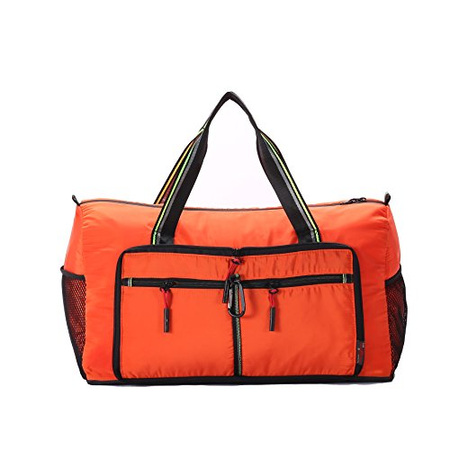 Most Stylish Duffle Bags - 1