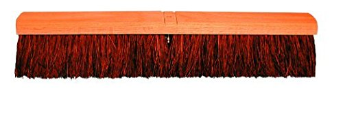 Magnolia Brush 1424-A No. 14 Line Garage Brush, 24