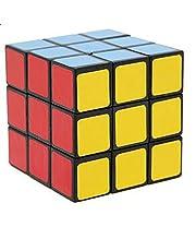 ماجيك مكعب روبيك 3x3