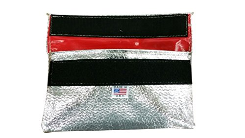 new-fire-pouch-fire-resistant-proof-cash-pouch-bag-9-x-5-x1-made-in-usa