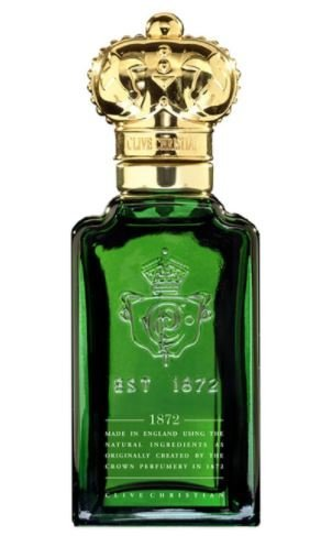 Clive Christian Perfume Spray (Clive Christian 1872  Perfume Spray for Women,1.7 oz)