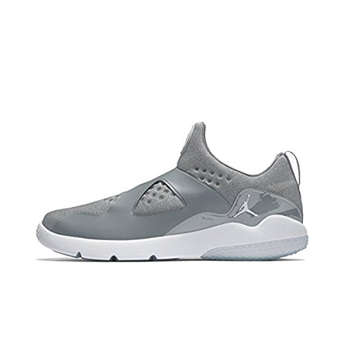 white Wolf Grey Essential Air white Trainer Turnschuhe Nike Sneakers Jordan 888122 Uomos afqPCZxw