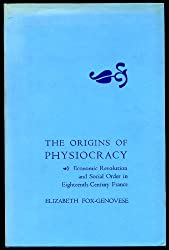 Origins of Physiocracy