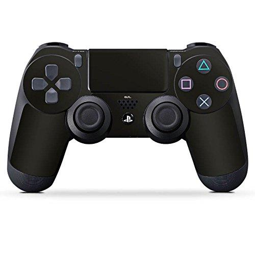 Sony Playstation 4 protector de pantalla Pegatinas Skin de vinilo ...