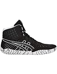 sports shoes 414fb 93fea Aggressor 4 Men s Wrestling Shoes